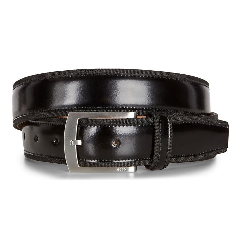 Frowin Business Belt
