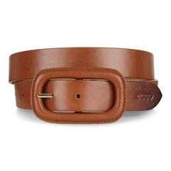 Ellen Formal Belt