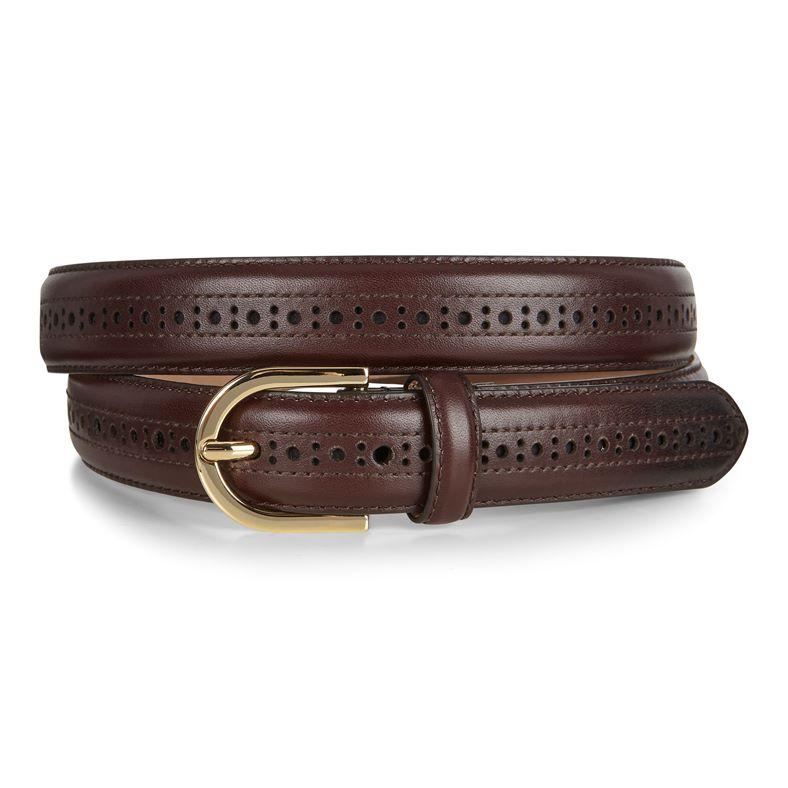 Sartorelle Formal Belt 1