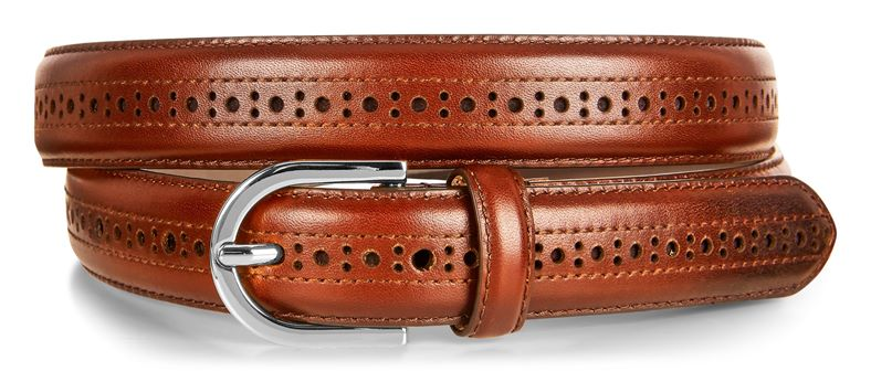 Sartorelle Formal Belt 1
