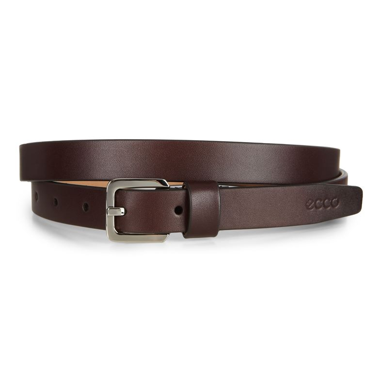 Sartorelle Formal Belt 2