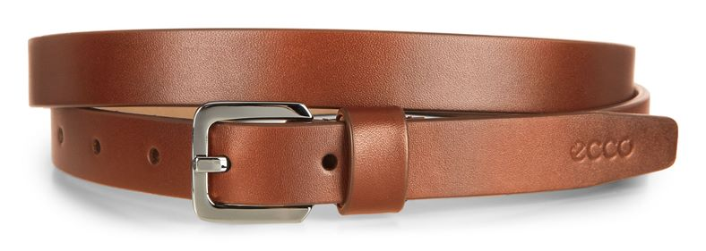 Sartorelle Formal Belt 2