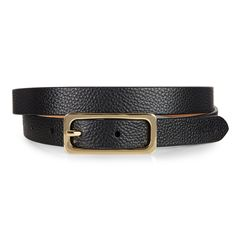 Sartorellle Formal Belt 3