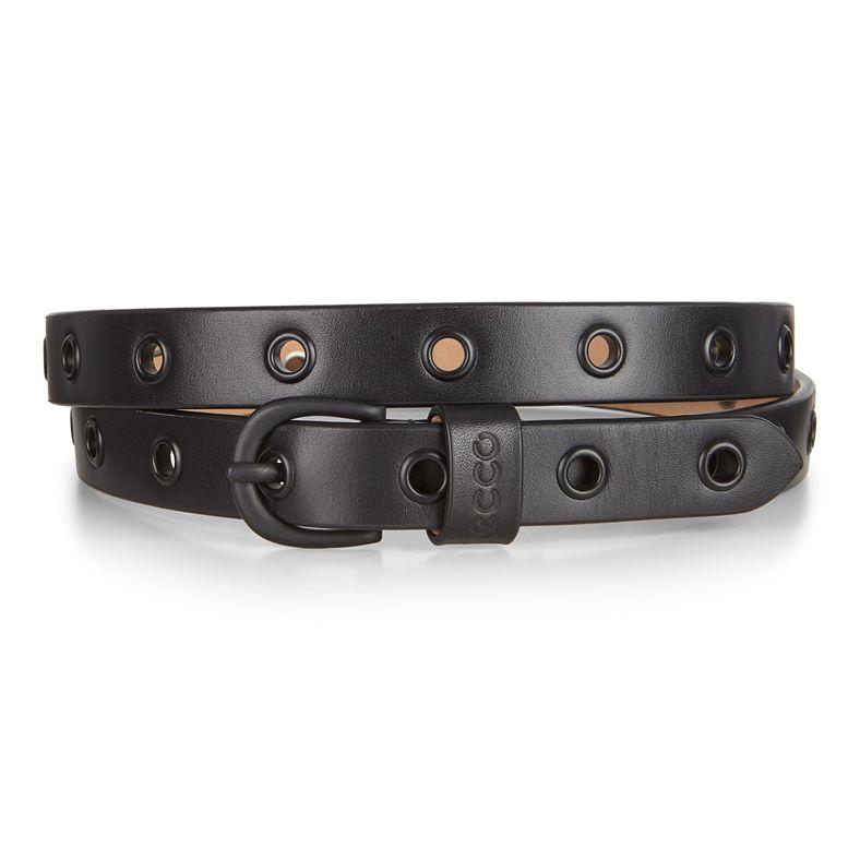 Ylva Formal Belt