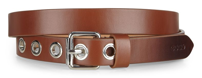 Malin Formal Belt