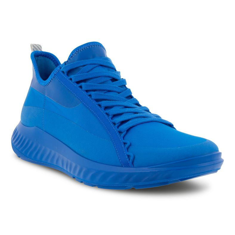 ST.1 LITE M (أزرق)