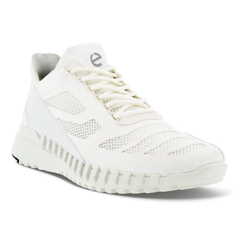 ZIPFLEX M (White)