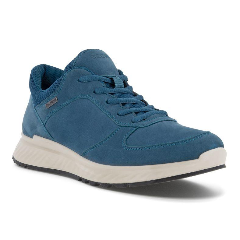 EXOSTRIDE W (Blue)