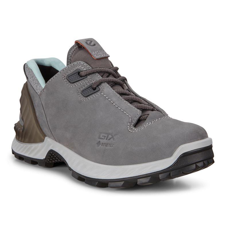 EXOHIKE W (Grey)