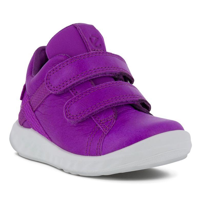 SP.1 LITE INFANT (Purple)