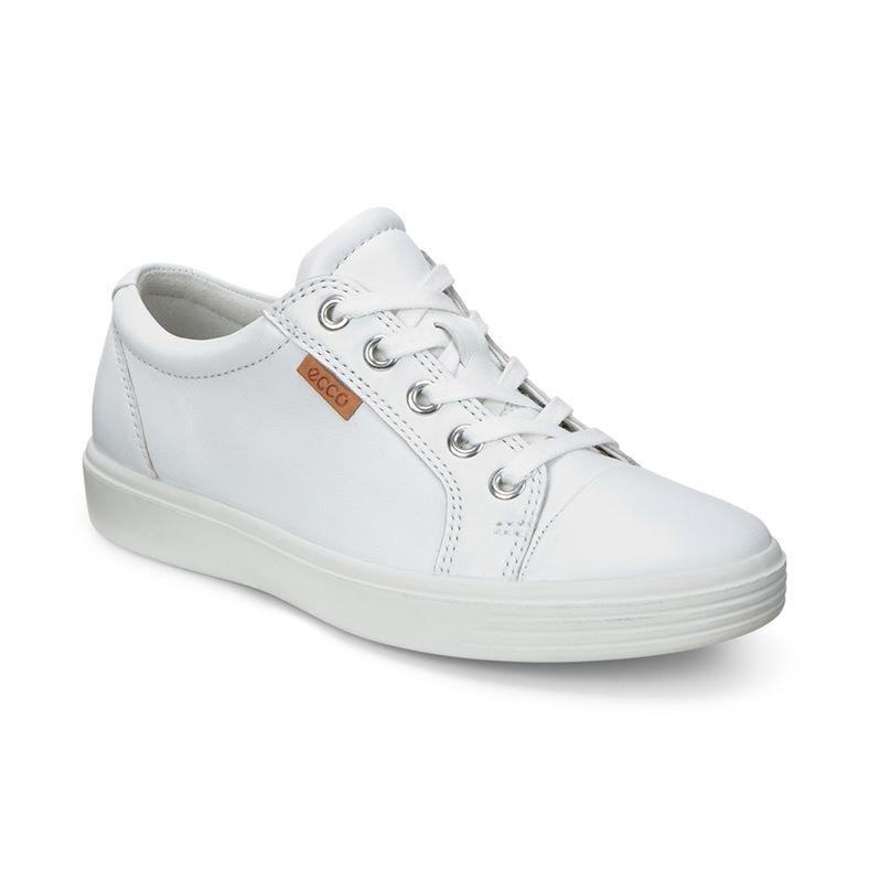 S7 TEEN (أبيض)
