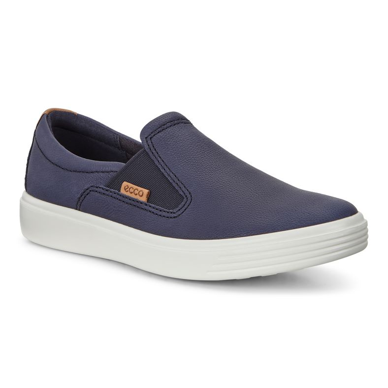 S7 TEEN (Kék)