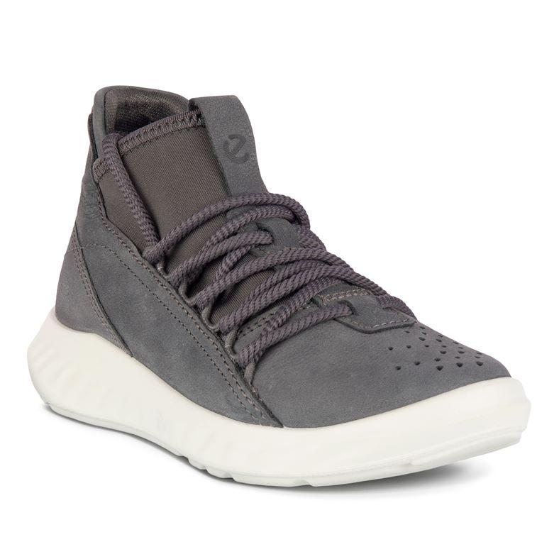 SP.1 LITE K (Grey)