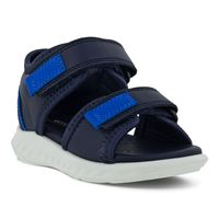 SP.1 LITE INFANT SANDAL (Blue)