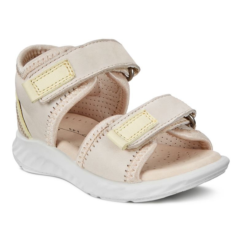 SP.1 LITE INFANT SANDAL