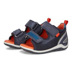BIOM MINI SANDAL