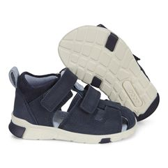 MINI STRIDE SANDAL