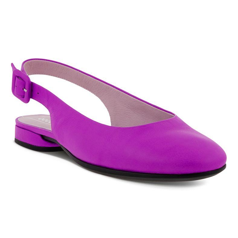ANINE (Purple)