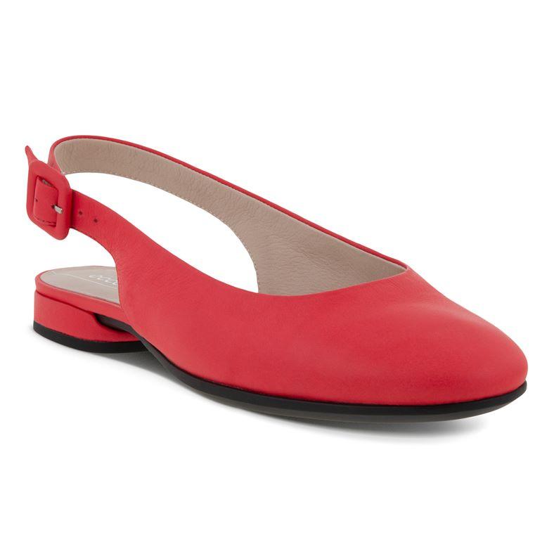ANINE (أحمر)