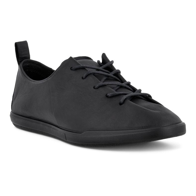 SIMPIL W (Black)