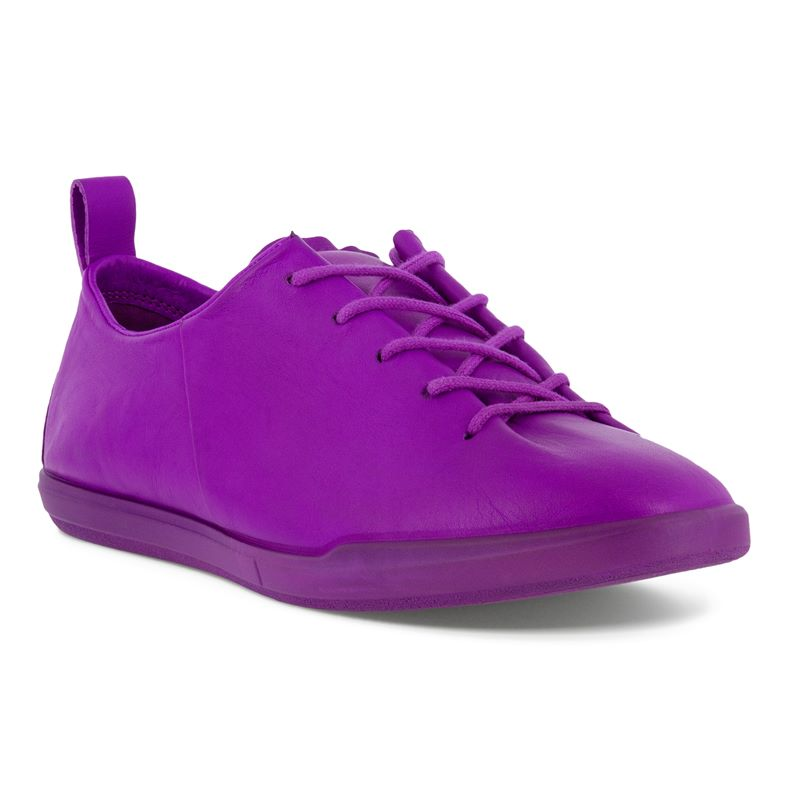 SIMPIL W (Purple)