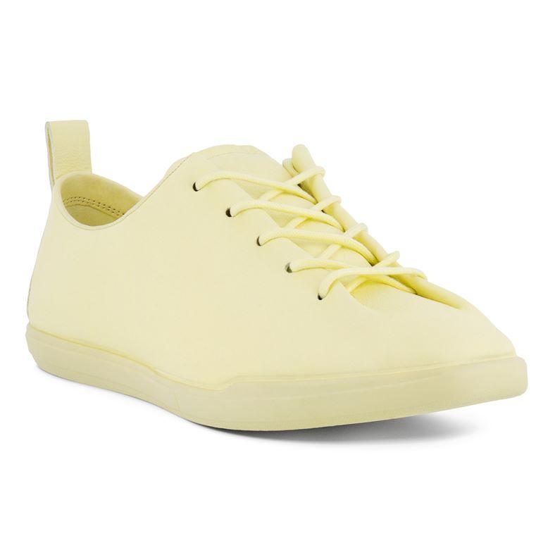 SIMPIL W (Yellow)