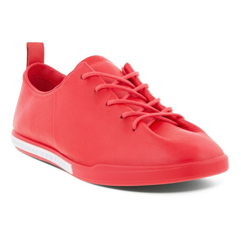 SIMPIL II W (أحمر)
