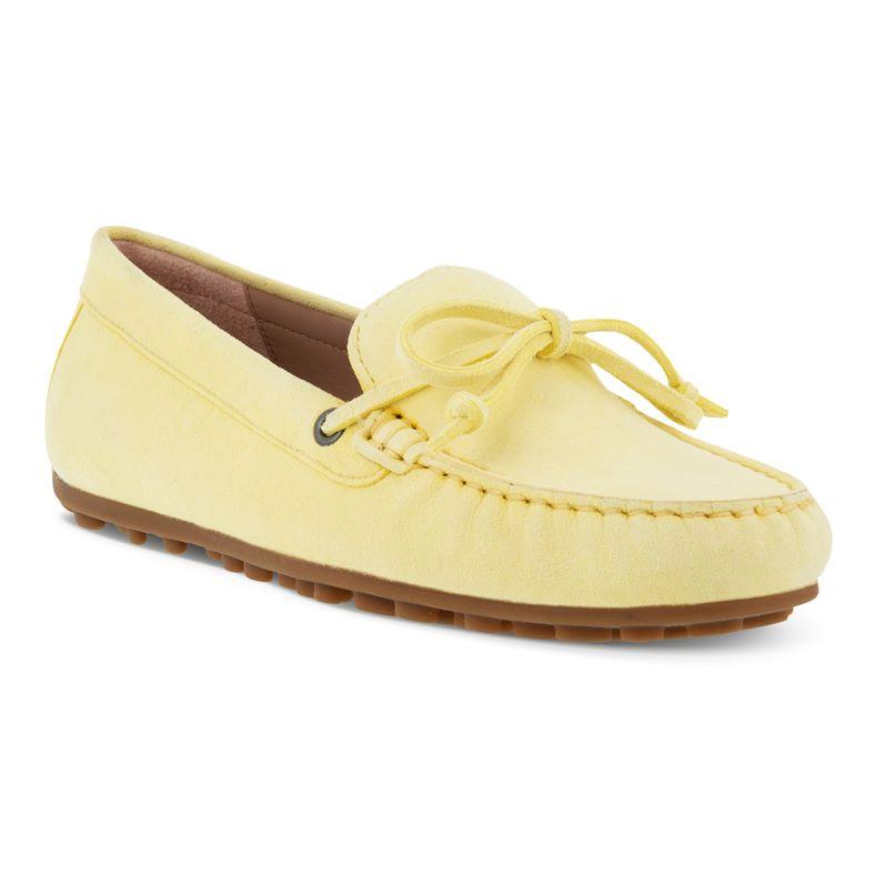DEVINE MOC (Yellow)