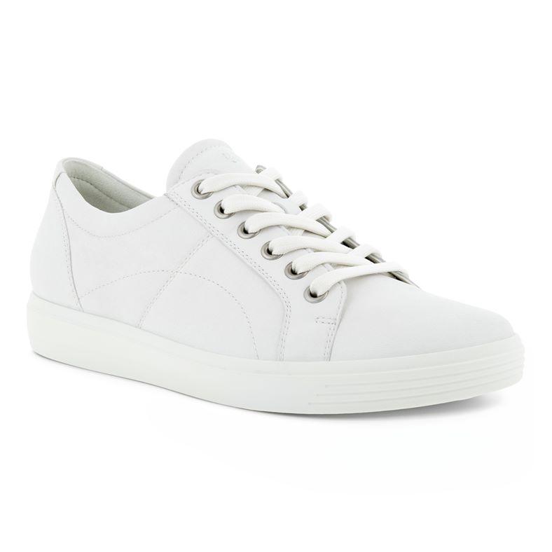 SOFT CLASSIC W (Blanco)