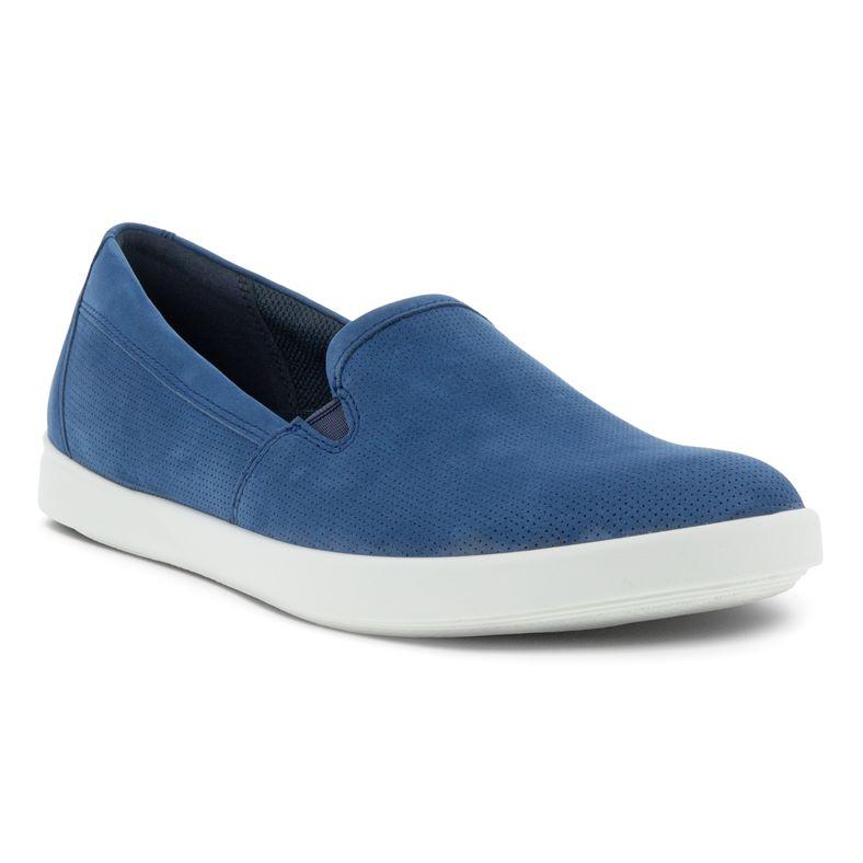 BARENTZ (Azul)