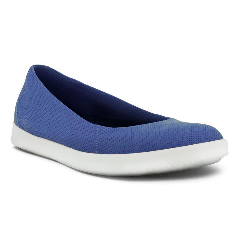 BARENTZ (أزرق)