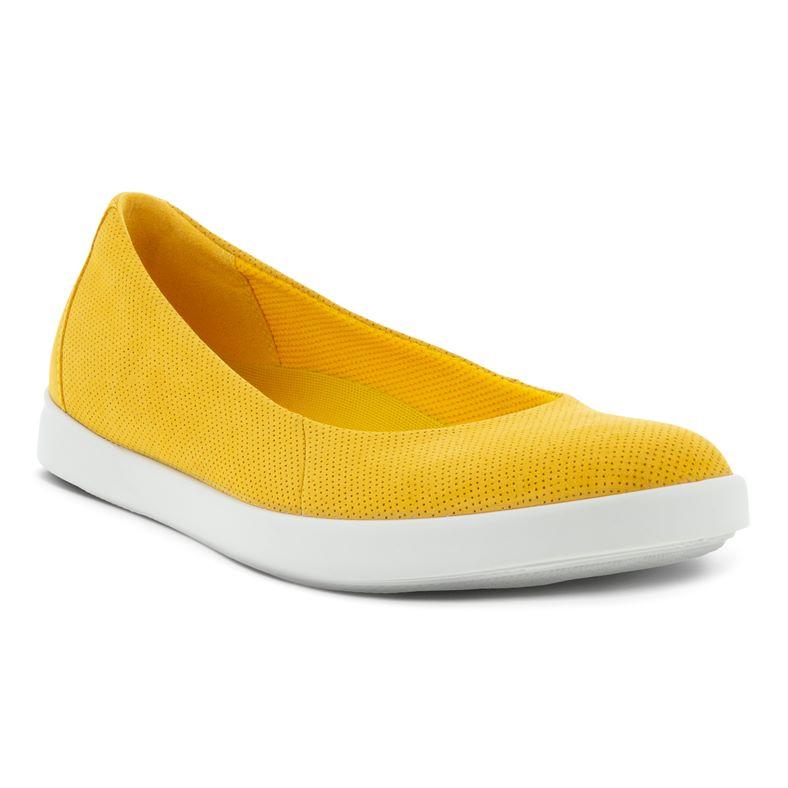BARENTZ (أصفر)