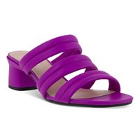 ELEVATE 45 BLOCK SANDAL