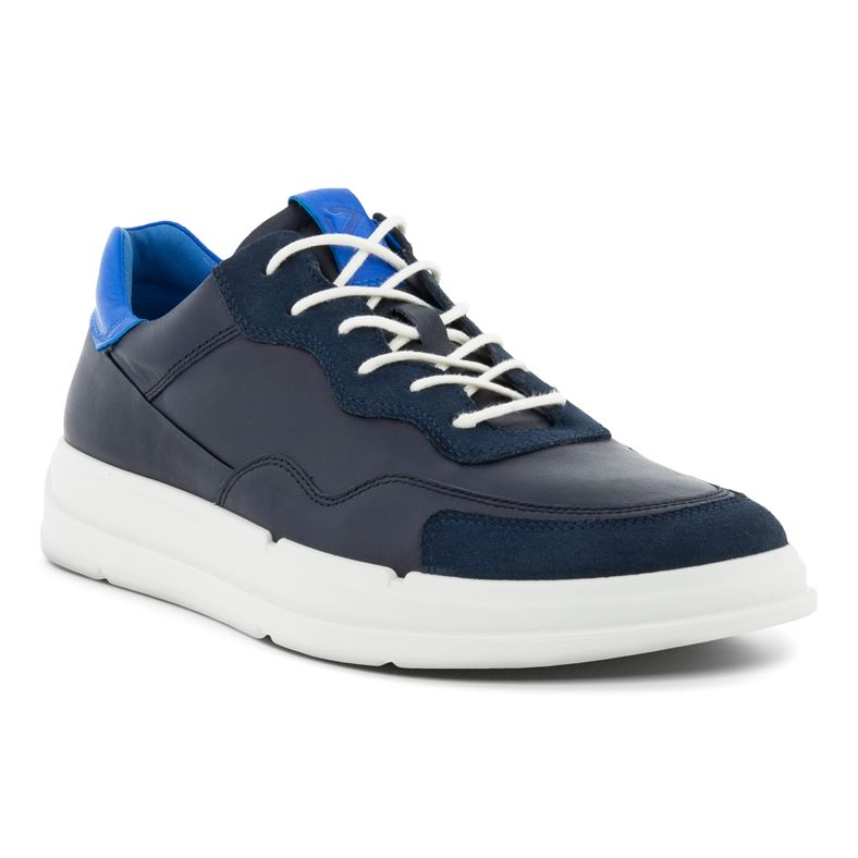 SOFT X M (Blue)