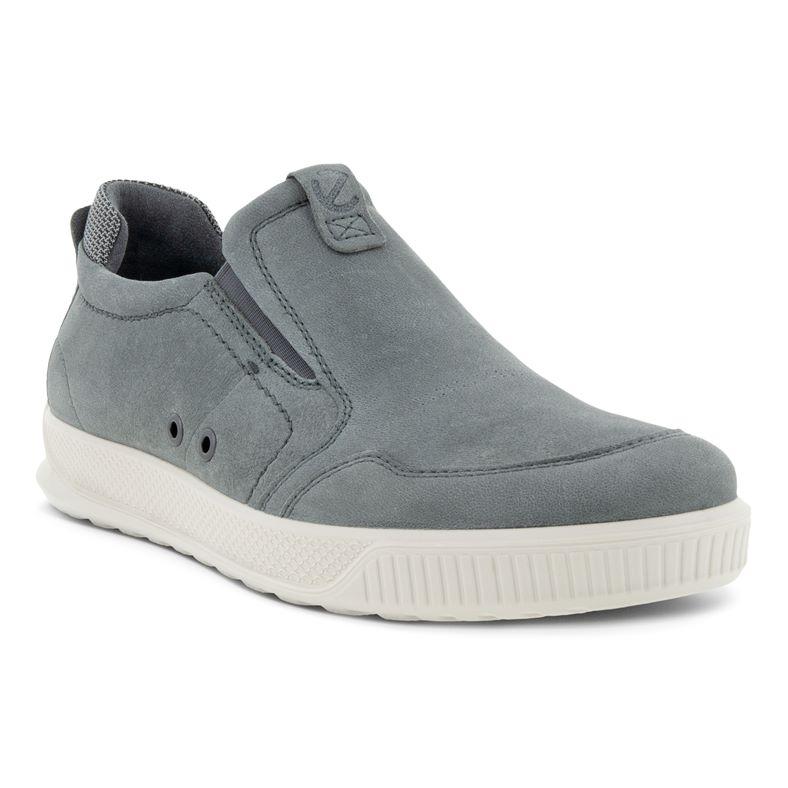 BYWAY (Grey)