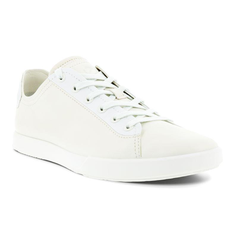 COLLIN 2.0 (White)