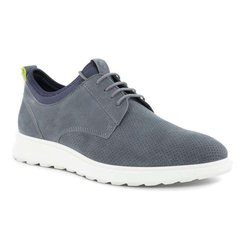 CS20 HYBRID (Grey)