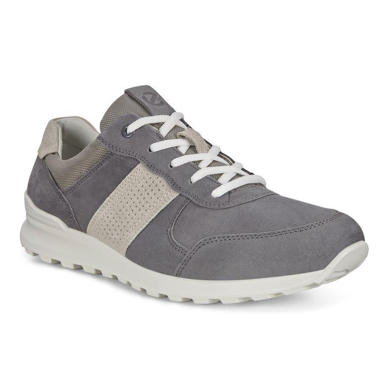 CS20 M (Grey)