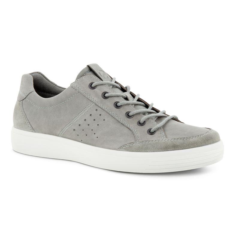 SOFT CLASSIC M (Grey)