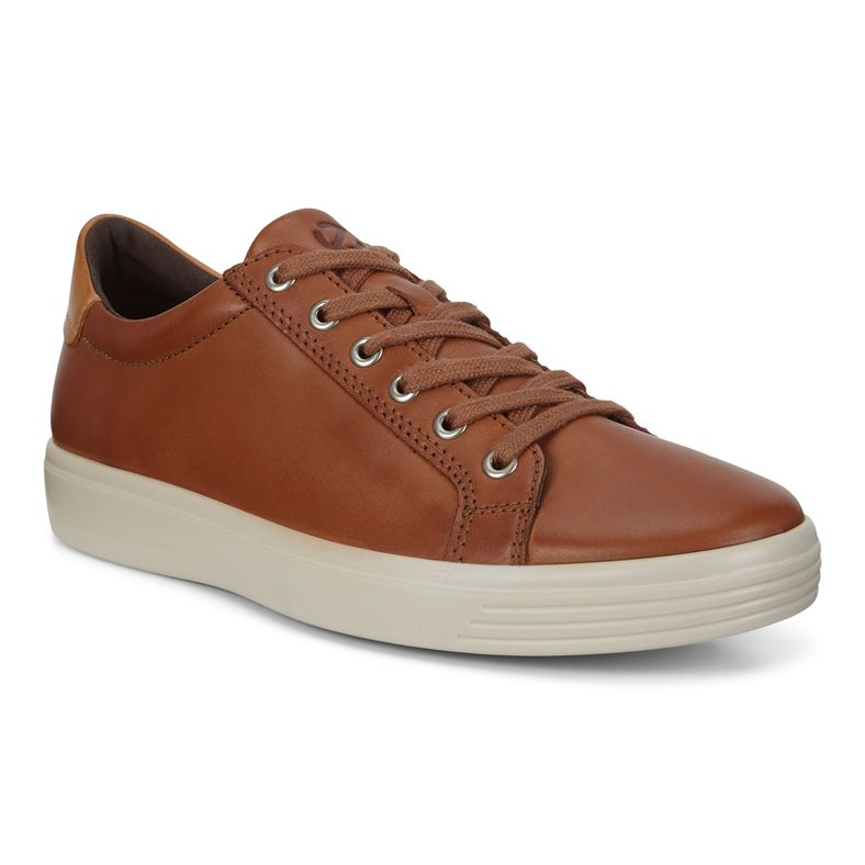 SOFT CLASSIC M (Brown)
