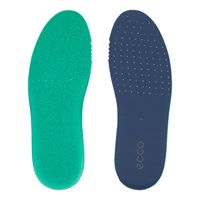 Active Performance Insole (Blue)
