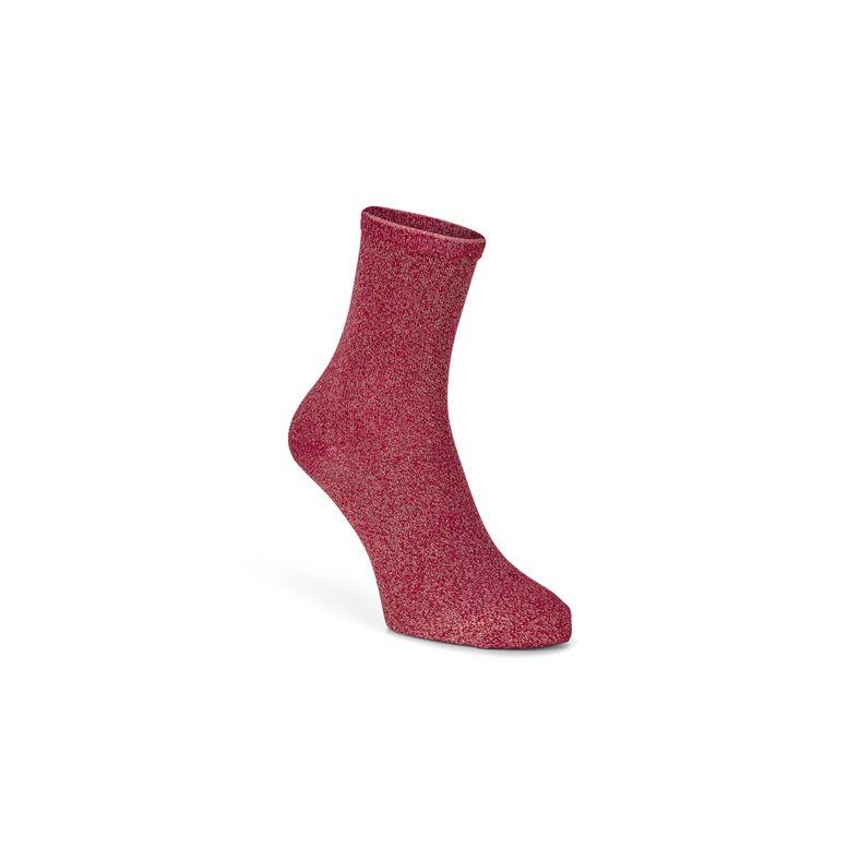 Metallic Socks (Metallic)