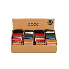 Fashionable Sock Box (32