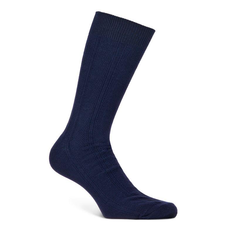 Harlequin Socks Men's