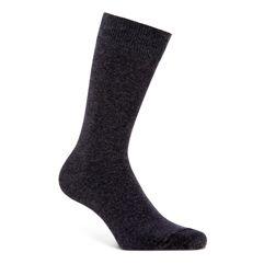 Business Crew Socks