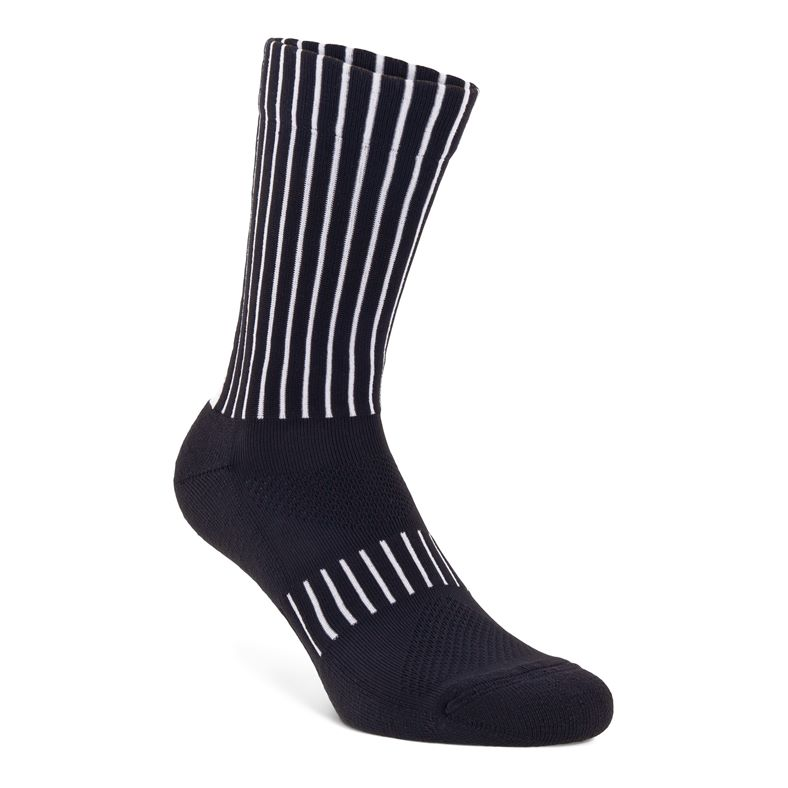 Biom Sock (Black)