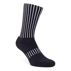 Biom Sock