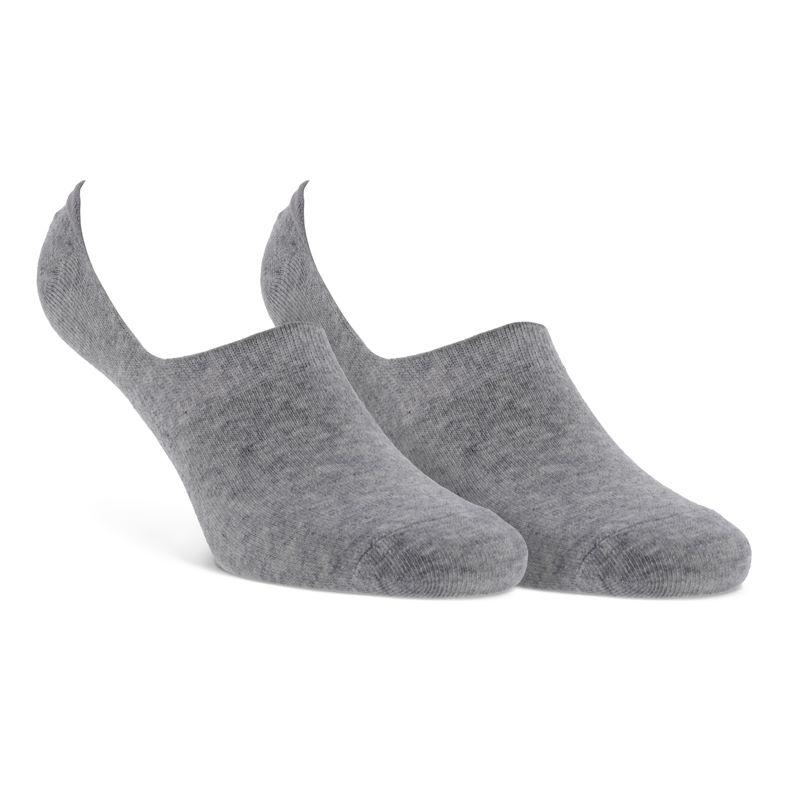 Socks 2-pack Unisex