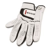 Ladies Golf Glove (أبيض)