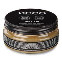 Wax Oil 100 ml